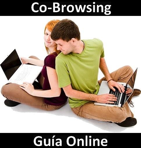 Co-browsing_herramientas.jpg