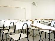 Empty Classroom2.jpg