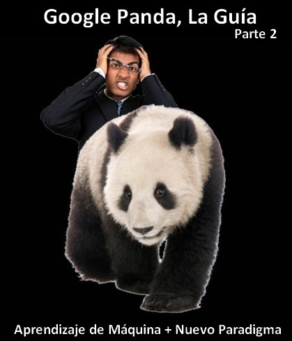 Google-panda-parte2.jpg