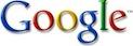 Google_mobilizer.jpg
