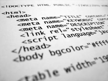 HTML_newsletter_3053927.jpg