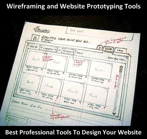 Wireframing_website_prototyping_wireframe_professional_tools_design_guide_size485.jpg
