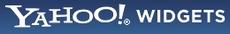 Yahoo_widgets.jpg