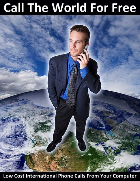 call_the_world_for_free_low_cost_international_phone_calls_from_your_computer_to_mobile_landline_1938362_size485.jpg