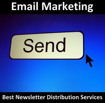 email-maketing-guide-best-newsletter-distribution-mailing-list-services-121805.jpg