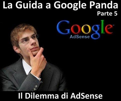 guida-google-panda-adsense-dilemma-id55203421.jpg