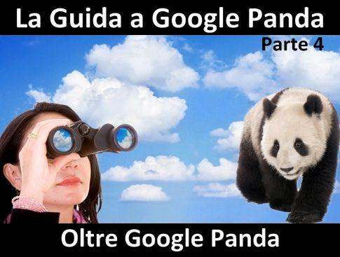 guida-google-panda-futuro-visione-id1809471-000009270022XSmall-2.jpg