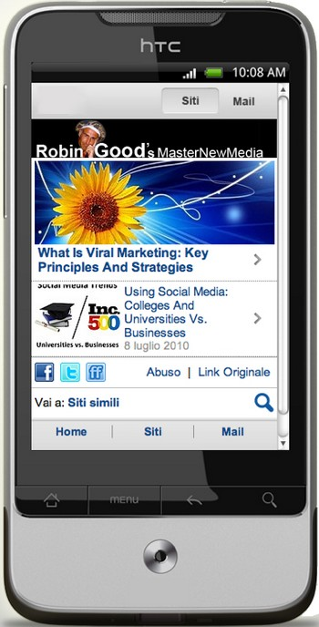how_to_mobilize_website_tools_convert_blog_into_mobile_site.jpg