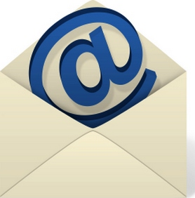 newsletter_6887832.jpg