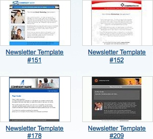 newsletter_templates.jpg