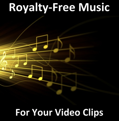 Sounds Download Sound Effects Royalty Free FX