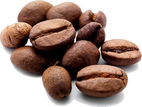 social_media_marketing_roi_return_on_investment_coffeebeans_id10337962.jpg
