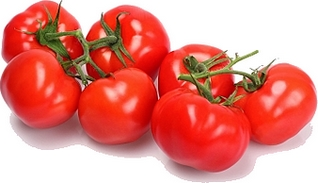 social_media_marketing_roi_return_on_investment_tomatoes_id53012411.jpg