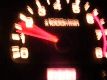 acelerar_o_firefox.jpg