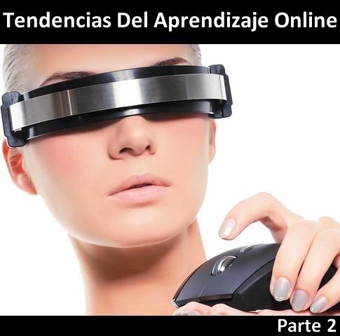 aprendizaje_online_tendencias.jpg