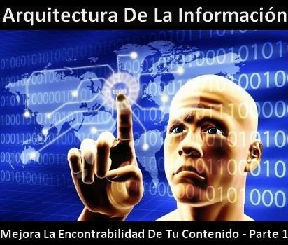 arquitectura_de_la_informacion.jpg