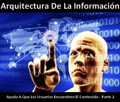 arquitectura_de_la_informacion2.jpg