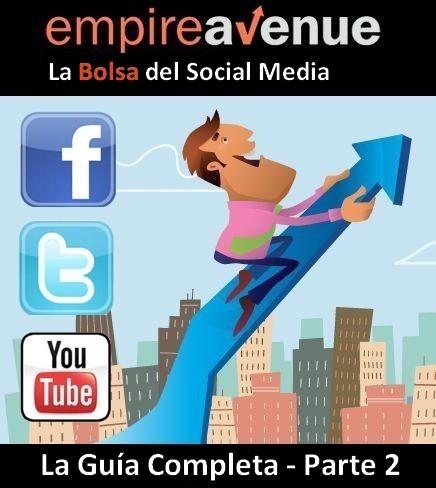 bolsa_de_los_medios_sociales2.jpg