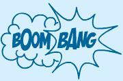 boombang.JPG