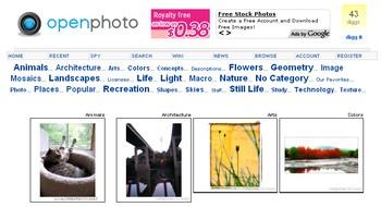 buscar_imagenes_gratis_online_con_open_photo.jpg