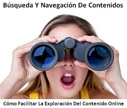 busqueda_contenidos.jpg