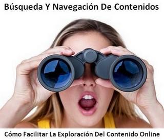 busqueda_contenidos_navegacion_de_contenidos.jpg