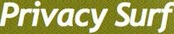 PrivacySurf.jpg