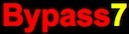 bypass7.jpg