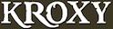kroxy.jpg
