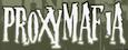 proxymafia.jpg