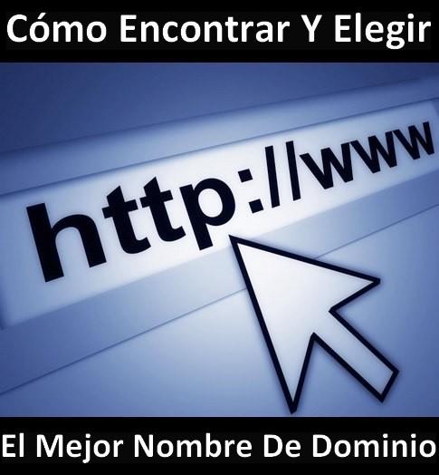 como_elegir_el_mejor_dominio.jpg