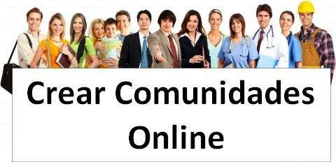 comunidad_online.jpg