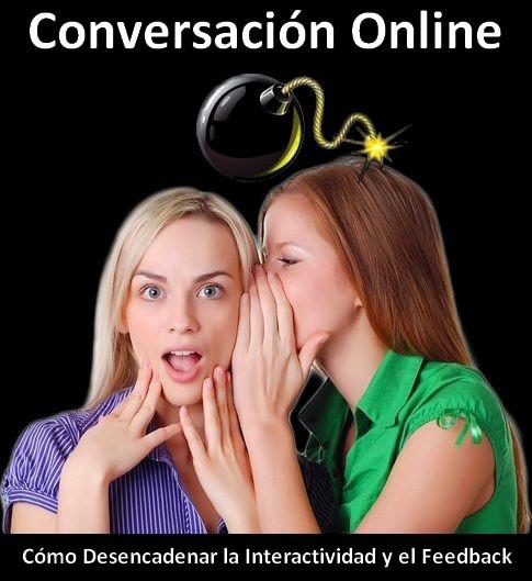 conversacion_online_como_desencadenar_la_interactividad.jpg