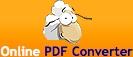 conversion_pdf_OnlinePDFConverter.jpg
