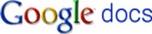 convertir_pdf_word_google_docs.jpg