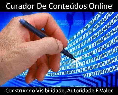 curador_de_conteudos_online.jpg