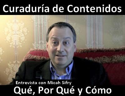 curaduria_contenido_micah_sifry.jpg