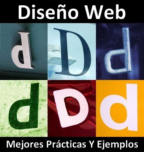 diseno_web.jpg