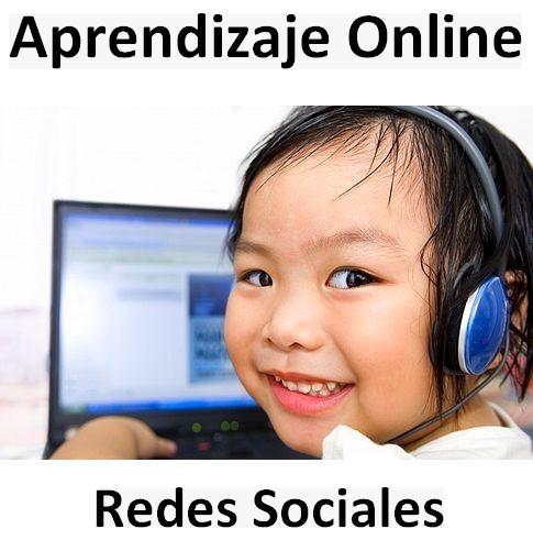 ensenanza_online.jpg