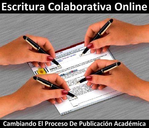 escritura_colaborativa_online.jpg