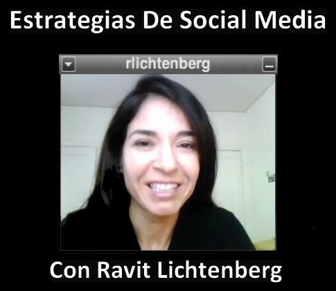 estrategias_social_media.jpg