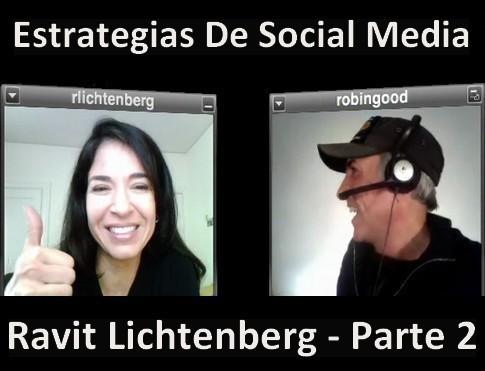 estrategias_social_media2.jpg