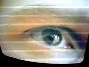eye_on_screen_by_errans_350o2.jpg