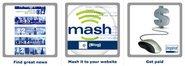 find_mash_paid.jpg