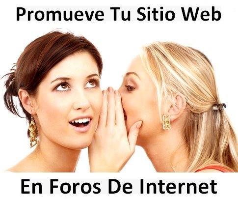 foros_de_internet.jpg