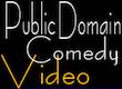 public-domain-comedy-video.jpg