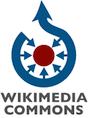 wikimedia-commons.jpg
