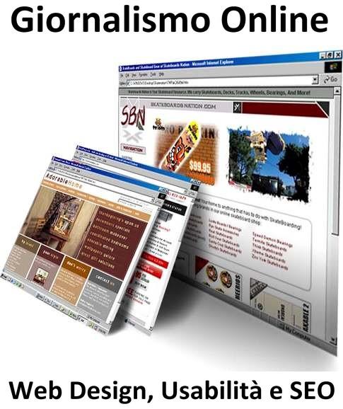 giornalisti_online_migliorare_skill_web_design_usabilita_seo_22042010.jpg