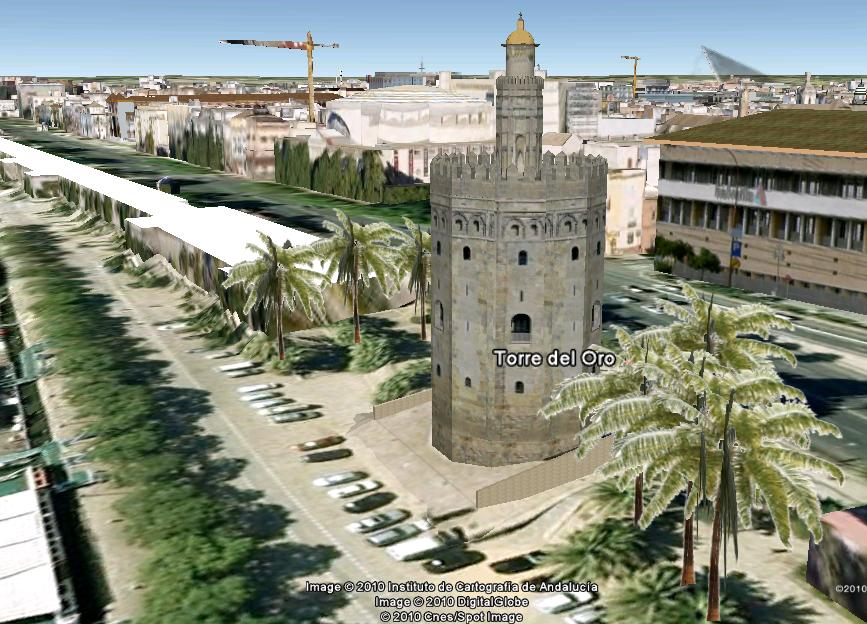 google_earth_torre_del_oro.JPG