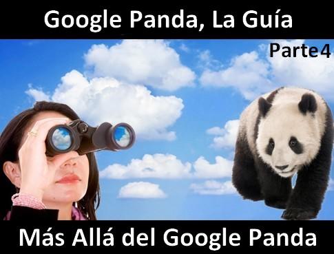 google_panda_la_guia_parte4.jpg